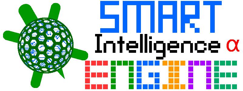 S.I.E 智能引擎